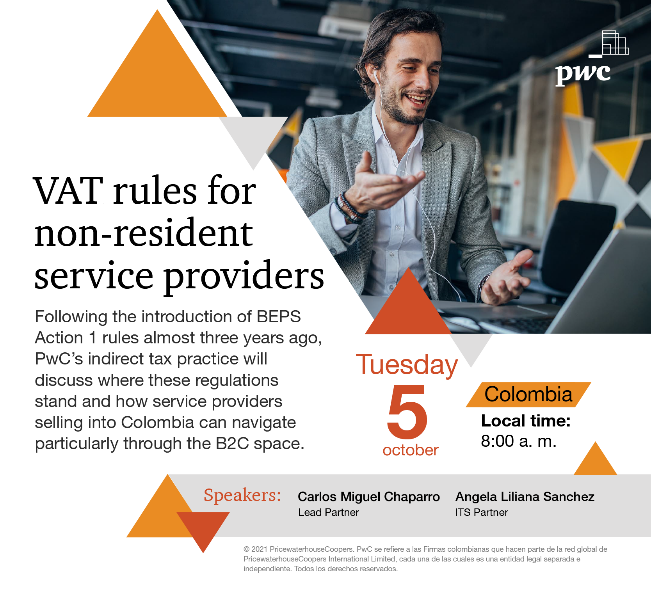 vat-rules-for-non-resident-service-providers.png