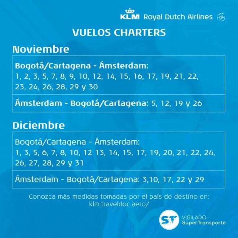 vuelos-charter-de-klm-en-noviembre-y-diciembre-2020.jpg