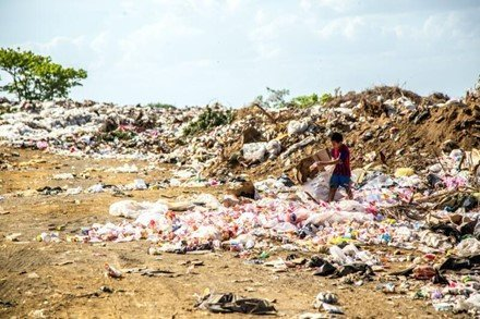 waste-management-in-latin-america.jpg