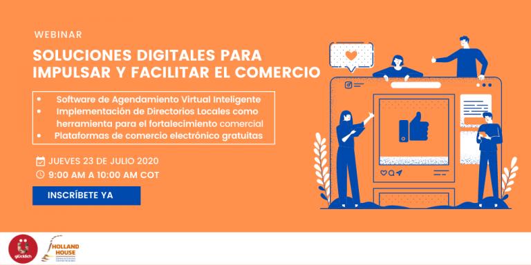 webinar-soluciones-digitales-para-impulsar-y-facilitar-el-comercio.png