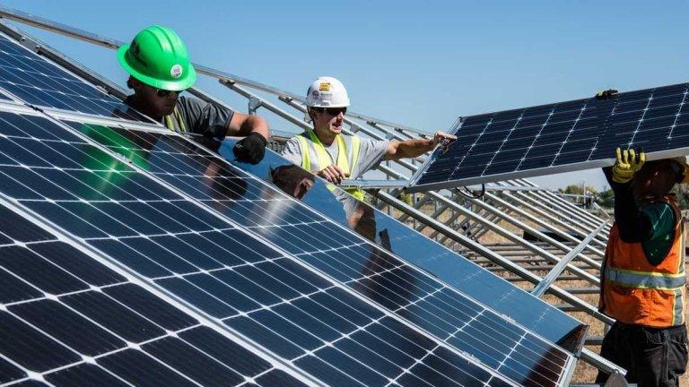 xm-publico-los-pliegos-definitivos-para-la-tercera-subasta-de-energias-renovables.jpg