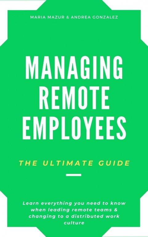 managing-remote-employees.jpg