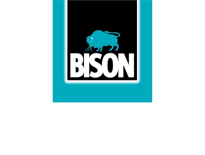 bison-brand